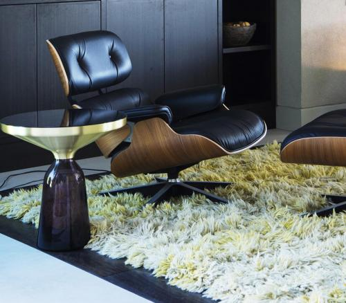 Yak (custom) | Briony Fitzgerald Interior Design