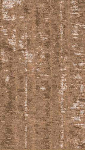 Bamboo (curtain)