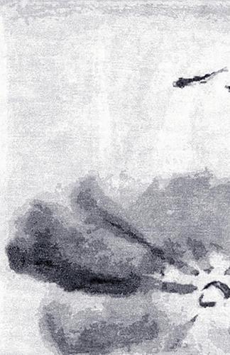 Koi (ink)