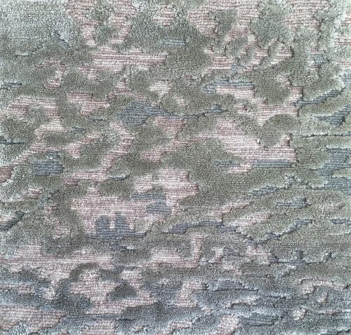 Lichen (ocean)