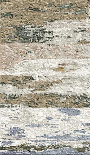 Lichen (pebble)