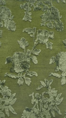 Peony (grass)