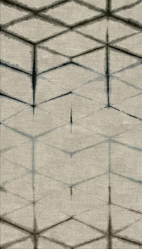 Shibori (ombre)